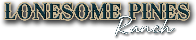 Lonesome Pines Logo